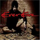 Evereve - Seasons CD #G12977