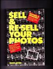 Sell  Re Sell Your Photos Engh Rohn