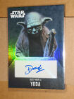 2001 Topps Star Wars Evolution Trading Cards 2
