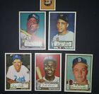 California Collector's Million Card Code Unlocks 1952 Topps Mickey Mantle 3
