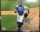 Mike Piazza Rookie Cards and Autograph Memorabilia Guide 40