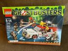 LEGO Ghostbusters Ecto 1  2 75828 NEW US Seller