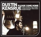 Please Come Home [Digipak] by Dustin Kensrue (CD, Jan-2007, Equal Vision)