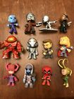 2014 Funko Guardians of the Galaxy Mystery Minis 5