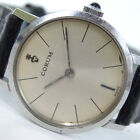Authentic CORUM 27229.172071 Watches  Hand Winding[Used]