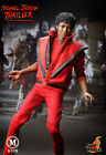 In Stock MJ Michael Jackson Thriller collectible Action Figure Model Toy New