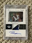2003-04 Upper Deck Exquisite Collection Basketball Cards 17