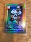 Troy Aikman Cards and Memorabilia Guide 12