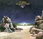 Tales From Topographic Oceans (Expanded & Remastered) (2CD) by Yes