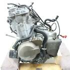 2005-2006 Kawasaki Ninja Zx6r Zx636c Engine Motor Transmission runs great