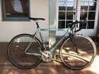 52cm Cannondale CAAD4 R500 Road Bike 10 Speed RARE