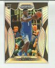 Top Zion Williamson Rookie Cards to Collect 37