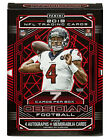 2019 Panini Obsidian Football Hobby Box New Sealed PRE-ORDER