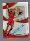 Bradley Beal Cards and Memorabilia Guide 9