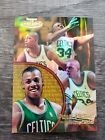 Paul Pierce Rookie Cards and Autograph Memorabilia Guide 16