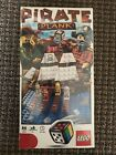 LEGO Pirate Plank (3848) factory sealed