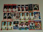 Deion Sanders Cards, Rookie Cards and Autographed Memorabilia Guide 51