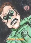 Ultimate Green Lantern Collectibles Guide 63