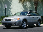 2007 Subaru Legacy Wagon 4dr below $3400 dollars