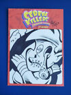 2012 Wax Eye Cereal Killers Series 2 Trading Cards 10