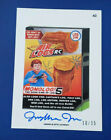 2015 Topps Wacky Packages Trading Cards 19