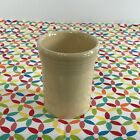Fiestaware Ivory Tumbler Fiesta Retired Small 6.5 oz Cup