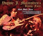 Yngwie Malmsteen Mark Boals Years â'¡ Yngwie J. Malmsteen's Rising Force (6CD)