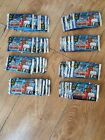 2018-19 Topps UEFA Champions League Match Attax Soccer Cards 10