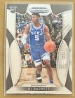 Top New York Knicks Rookie Cards of All-Time 46