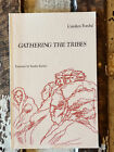 Carolyn FORCHE SIGNED Gathering the Tribes 1976