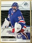 Teuvo Teravainen Rookie Cards Checklist and Guide 17