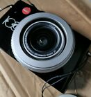 *Exclusive 5000 only* Leica D-LUX 6 100 yrs Edition Digital Camera.