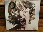 Papa Roach - Crooked Teeth - Deluxe Edition (NEW 2CD)