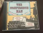 The Confidence-Man: His Masquarade By Jim Steinman CD