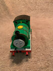 Lionel Thomas & Friends Percy + two troublesome trucks 6-18722, 6-36030, 6-36031