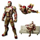 Ultimate Guide to Iron Man Collectibles 67
