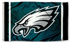 Philadelphia Eagles Collecting and Fan Guide 14