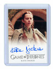 2015 Rittenhouse Game of Thrones Season 4 Trading Cards 8