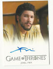 2017 Rittenhouse Game of Thrones Season 6 Trading Cards 7