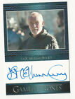 2017 Rittenhouse Game of Thrones Season 6 Trading Cards 14