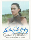2017 Rittenhouse Game of Thrones Season 6 Trading Cards 15