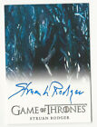 2017 Rittenhouse Game of Thrones Season 6 Trading Cards 18