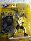 1998 Jaromir Jagr Starting Lineup Pittsburgh Penguins MINT!