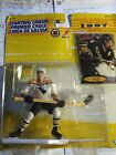 1997 Jaromir Jagr Pittsburgh Penguins Starting Lineup MINT!