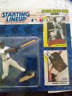 1993 FRANK THOMAS - Starting Lineup WHITE SOX SEALED Figure MINT!