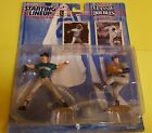 1997 Starting Lineup Classic Doubles Randy Johnson - Nolan Ryan   New In Package