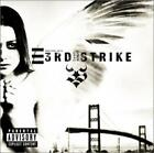 Lost Angel [Bonus Track] [PA] [ECD] by 3rd Strike (CD)