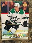 2019-20 Upper Deck Young Guns Rookie Gallery and Checklist 65