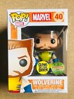 Ultimate Funko Pop Wolverine Figures Checklist and Gallery 30