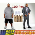100Pc Slimming Patch Weight Loss Fat Burning Strongest Belly Wonder Stickers lot
